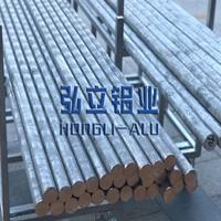 合金铝棒AL6082-T6