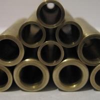供应各种规格铝青铜管铝青铜套