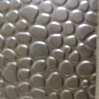 厂家现货供应5052压花铝板 规格齐全