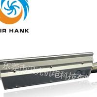 环形风刀厂家 汉克吹水除尘环形风刀