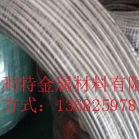 大规格铝线1100铝线批发