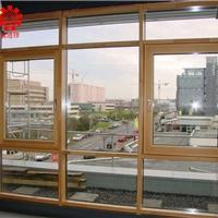 横琴门窗铝型材批发横琴工业铝型材批发
