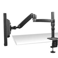 電視機邊框底坐鋁型材生產廠家
