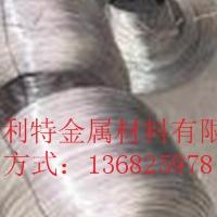 高纯铝线厂家 1100导电铝线性能