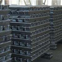 厂家供应铝硅合金锭AlSi20