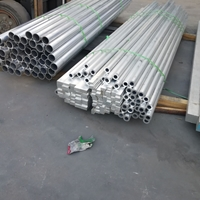 6082t6铝板,厂家推荐