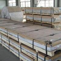 YH75铝板价格