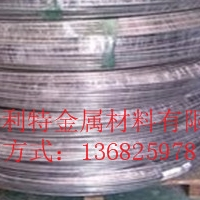 现货供应1100发夹铝线 西南铝铝线