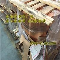 进口C17200铍铜板,高铍铜板厂家