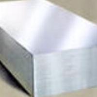 ZAlSi7Cu4铸造铝合金