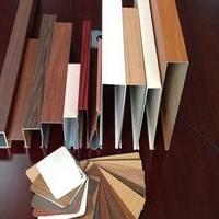 氟碳喷涂铝单板耐腐蚀耐候型强氟碳铝单板