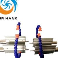 环形风刀厂家 汉克干燥除尘环形风刀