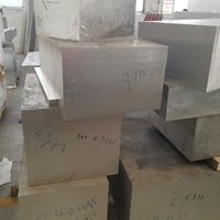 LY12铝板  ly12铝方棒,推荐销售