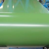 银湖科贸供应各种型号辊涂铝卷,彩铝卷