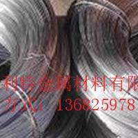 国标铆钉5005铝线 西南铝线