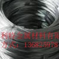 高品质5052铝线 焊钉铝线价格