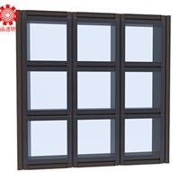 铝型材批发_优质高新铝型材厂家