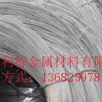 小规格A1100环保铝线报价