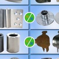 代替电镀的合金催化液技术配方