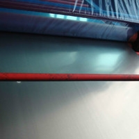 LD5铝板---LD6锻铝铝板---铝板