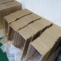 专业生产加工会议通铝边框铝支架