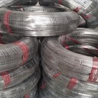 国标工程家装电线电缆 c1100纯铝线