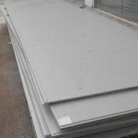 304白钢板价格《铝板》