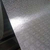 铝镁锰直立锁边系统