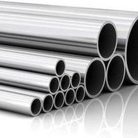 321白钢管价格 白钢管厂家(铝管)