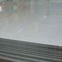 1.5mm厚304不锈钢板价格《铝板厂》