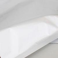 化工原料包装铝箔袋