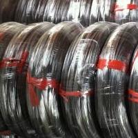 304不锈钢丝价格不锈钢丝厂家(合金铝板)