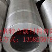环保空心6061厚壁铝管厂家