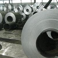 鋁卷加工多少錢