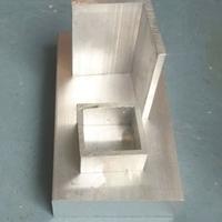 现货铝管阳极氧化空心铝管合金材