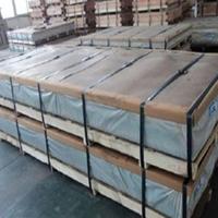 5754船舶结构用铝板