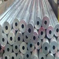 上海铝管生产厂家