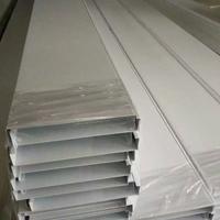 防风铝条扣_防风铝条扣价格_优质防风铝条扣