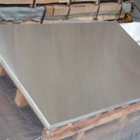 1050拉伸铝板 0.7mm热轧铝板