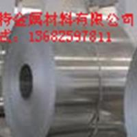 供应超薄3003铝带进口铝箔