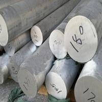 聊城鋁棒價格 6082鋁棒
