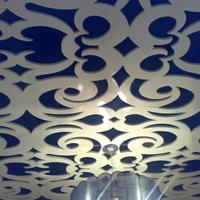镂空铝单板雕花铝单板艺术镂空铝单板直销