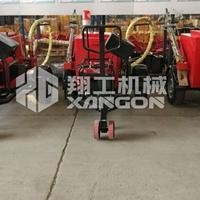 沥青灌缝机100L供应