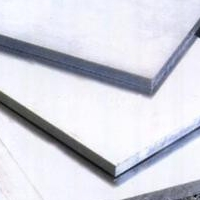 供應5154鋁板  5154鋁薄板廠家