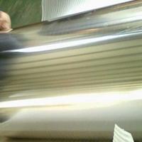 5005铝卷 5005铝带