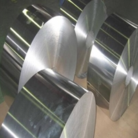 国标1100环保铝带