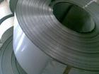 芜湖6082铝合金板6082铝板