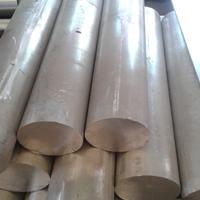 防锈5005铝棒 焊接性能好5005