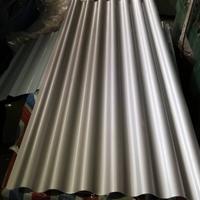 瓦楞铝板 厂家电话 18660152989
