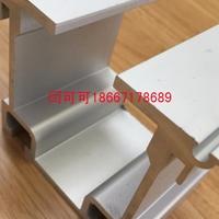 大型打印机铝材POP打印